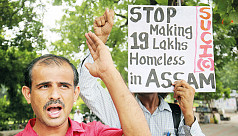 Indian citizenship list causes anger,...