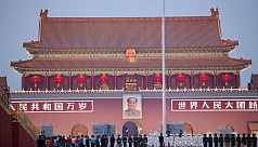 China marks 70th anniversary with massive...