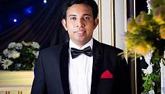 Dr Akash suicide: SC upholds Mitu's bail