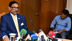 Quader: PM has the list of...