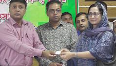 Rangpur 3 by-polls: Candidates get symbols, begin campaigns