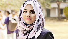 Rohingya student faces temporary expulsion...