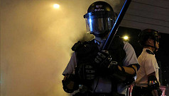 Amnesty calls on Hong Kong to investigate...