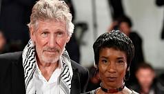Polanski's Dreyfus drama favourite to win Venice film festival