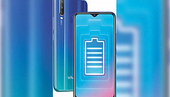 Vivo unveils new smartphone Y12 in Bangladesh