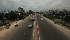 Govt to prepare master plan for roads, highways