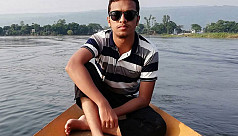 Abrar was not Buet Chhatra League's first victim