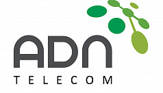 IPO subscription of ADN Telecom begins...