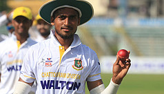Chittagong win in two days, Rajshahi...
