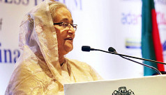 PM urges India not to abruptly stop...