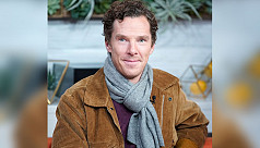 Benedict Cumberbatch, other to get stars on Hollywood Walk of Fame