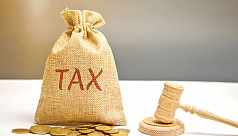 Understanding how taxes really