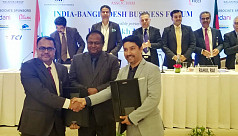 eGeneration, Highbar India to invest in Bangladesh's 4IR
