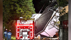 10 killed as storms ravage eastern...
