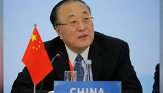 China warns US that criticism over Uighurs...
