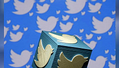 Twitter to ban political ads in apparent...