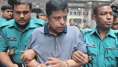 Online casino kingpin Selim Pradhan on 7-day remand