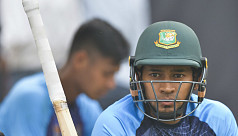 Mushfiq opts out of IPL auction