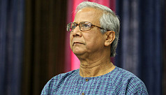 HC: Don't arrest Dr Yunus before Nov 7