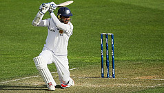 Sri Lankan legend Sangakkara to lead...