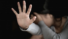 Two held for RMG worker's gang-rape