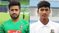 NCL coaches terminated after Jubair,...