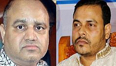 ACC sues GK Shamim, Khalid Mahmud