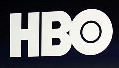 HBO Max's plan to take on Netflix, Apple and Disney