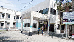 Upazila health complexes in Khulna fail...
