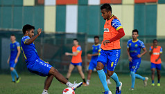 Ctg Abahani confident against...