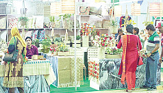 Jute goods diversification to boost export, say experts