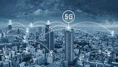Are we ready for 5G?