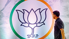 Bengal BJP divided over strategy for...