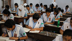 Legal notice served to reconsider government's decision on HSC exam