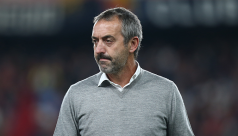 Milan sack coach Giampaolo after dismal...