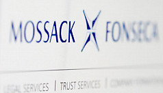 Panama Papers law firm sues Netflix...
