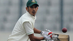 Nasir replaces Rishad after ban...