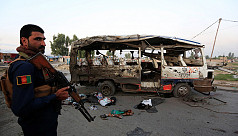 10 killed in attack on bus in...