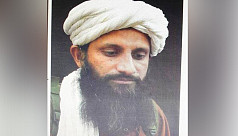 South Asia region Al-Qaeda chief killed...