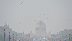 Efforts to fix air pollution gasp for funding, as pandemic pressure builds