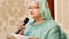 PM: LPG to be exported to India, not natural gas