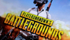 PUBG goes through brief ban in Bangladesh