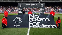 Premier League launches BAME advisory...
