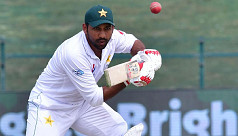 Pakistan axe Sarfaraz, name Azhar as...