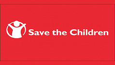 Save the Children launches Red Alert campaign to address climate change