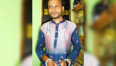 Man killed by daughter's stalkers: Chhatra...