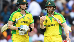 Smith, Warner make T20 return as Australia...