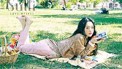 South Korean portal to disable entertainment comments after K-pop star suicide