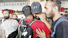 Mexico deports 311 Indians in unprecedented...