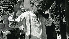 Ritwik Ghatak Honorary Awards Announced